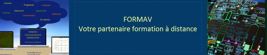 formav